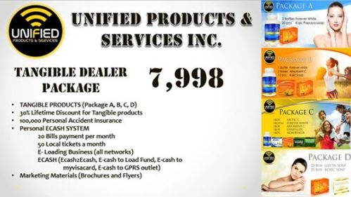 Pinoy Dealer Package unified products services negosyo home base business upsexpress Philippines online franchise